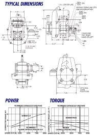 us820 engine kart engine diagrams