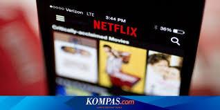 Cara test kecepatan internet yang benar; Netflix Secretly Removes Indonesia S 30 Day Trial Free World Today News