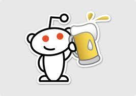15 11 Boston 13 Club Social Craft Reddit Beer