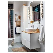 Sinks interesting ikea vessel sink Ikea Bathroom Sink Cabinets