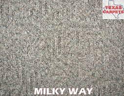 mohawk berber carpet milky way mohawk 100 nylon berber carpet mohawk berber carpet reviews mohawk berber carpet mohawk berber carpet reviews