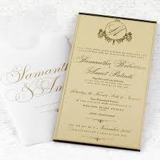 wedding invitations wedding stationery south africa secret Wedding Invitations Places In Cape Town gold brittany invitation places in cape town that makes wedding invitations
