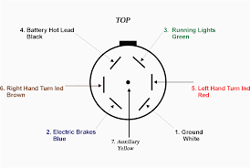 famous 3 wire trailer lights images electrical circuit diagram 6 wire trailer diagram my wiring diagram