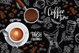 Coffee Tips: Good To The Very Last Drop