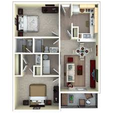 Small Picture How To Make A Blueprint Online Latest Design Beautiful Interiors