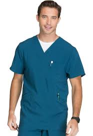 cherokee iron works t shirt infinity by cherokee mens v neck top ck900a caps from james medical