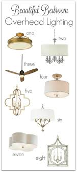 bedroom lighting guide. one two three four five six seven eight bedroom lighting guide