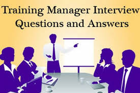 interview for hr position questions and answers interview questions for hr manager position military bralicious co