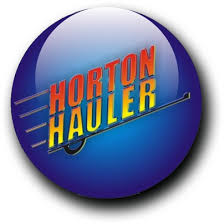 horton trailers inc horton haulers in gainesville ga 770 horton trailers inc horton haulers in gainesville ga 770 287 8300