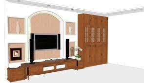 Living Room Tv Cabinet Designs Beautiful Tv Cabinet Designs For Small Living Room 29 Remodel Home