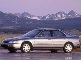 1994 honda accord wiring diagram pdf 1994 image 94 honda accord theft wiring diagram 94 auto wiring diagram on 1994 honda accord wiring diagram