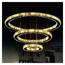 modern lighting miami with modern chandeliers miami gator ring crystal chandelier beach 3 ring