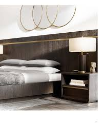 Small Picture Best 25 Contemporary bedding ideas on Pinterest Modern bedroom
