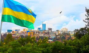 Mercati di Frontiera, l'incredibile trasformazione del Ruanda