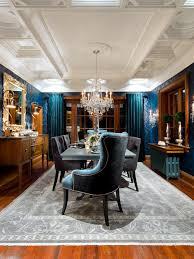 20 dining room light fixtures we love