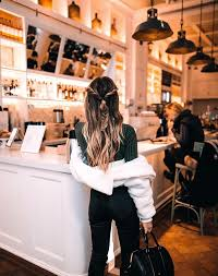 12 Best Instagram Cafes in NYC For Perfect Photos — effortlyss