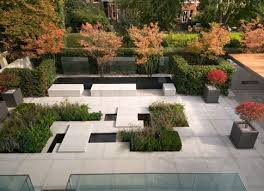 Small Picture 1465 best Garden Inspiration images on Pinterest Small gardens