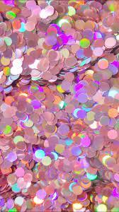 Purple Glitter iPhone Wallpapers - Top ...
