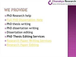 top research paper ghostwriting websites for college cheap dissertation hypothesis editing website au research paper help