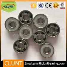608 bearing. free shipping 608 bearings hybrid ceramic si3n4 5 balls skate shoes longboard bearing skateboard