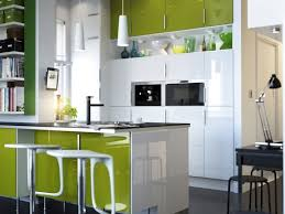 Small Space Kitchens Office 7 Architecture Designs Amazing Small Space Kitchen Modern