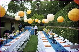 Great Outdoor Wedding Decoration Ideas DIY Simple Outdoor Wedding  Decoration Ideas On Decorations With Diy