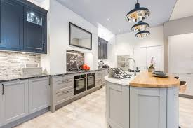 Kitchen Millers Delectable Kitchen Design Process Property