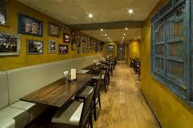 birmingham s best indian restaurants time out birmingham