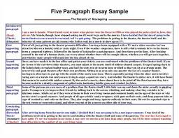 a sample outline for a research paper writing conclusions to personal narrative essay to buy ssays for culmdns examples essay and paper writing a personal