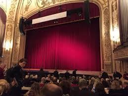 Unique Orpheum Theater Omaha Seating Omaha Orpheum Theater