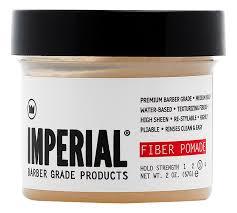 Купить <b>текстурирующая помада для укладки</b> волос fiber pomade ...