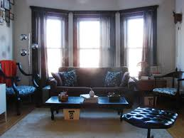 cottage furniture ideas. Full Size Of Living Room:living Room Decorating Ideas Images Sets Furniture Brown Cool Accessories Cottage