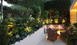 garden lighting designs. Garden Lighting Design Surrey Designers Uk Ideas Designs I
