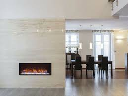 find many great new used options and get the best deals for new modern flames landscape 40 x 15 fullview built in electric fireplace at the best