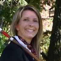 Carla Eaton - Planner III - City of West Kelowna | LinkedIn