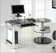 round office desk. exellent desk small round office meeting table ikea full size of home  computer desk offices design designing  throughout t