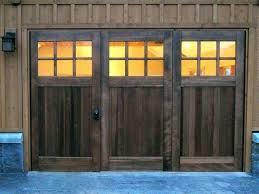 folding garage door accordion doors co in wooden plans hardware vertical bifold w30