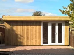 summer house office. One Summer House We Have Built · Example Of A Garden Office