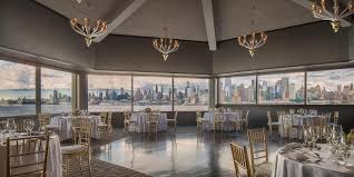 Chart House Westchester Ny Chart House Weehawken Venue Weehawken Price It Out