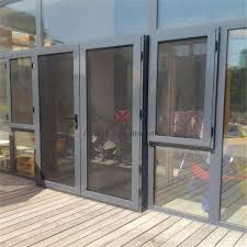 breathtaking bullet proof glass door bullet proof glass door image collections doors design ideas