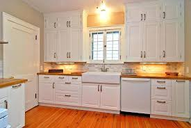 Kitchen Cabinet Hardware Ideas Best Inspiration Design