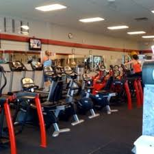 photo of snap fitness of somers point somers point nj united states
