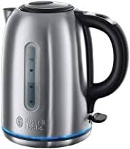 Fast Boil Kettle - Amazon.co.uk