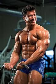 Sagi Kalev Sagi Kalev Pinterest Sexy Men Bodybuilding And Guys Fascinating Sagi Kalev Quotes