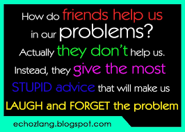 Tagalog Quotes About Friendship New Tagalog Quotes About Friendship Fascinating Quotes Friendship