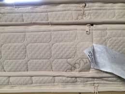 la natural and organic mattress natural organic mattresses los angeles