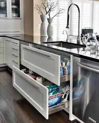 kitchen cabinet drawers. Ikea Kitchen CabiDrawer Slides Cabinet Drawers