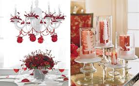 new christmas candles decoratin ideas