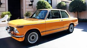 Coupe Series 2002 bmw for sale : Image result for bmw 2002 full restoration | BMW 2002 | Pinterest ...