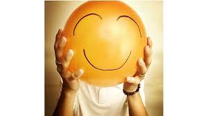 Imagini pentru poze cu zâmbete